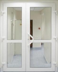 dveri-scheme-1