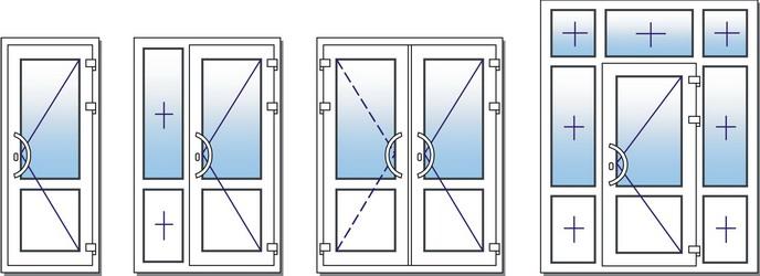 dveri-scheme