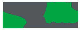 STEKO logo