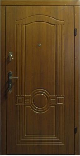 тамбурные входные двери элит класса в москве